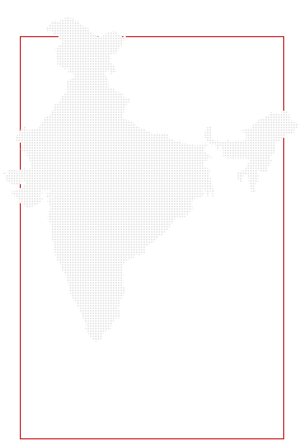 India Map Showrooms